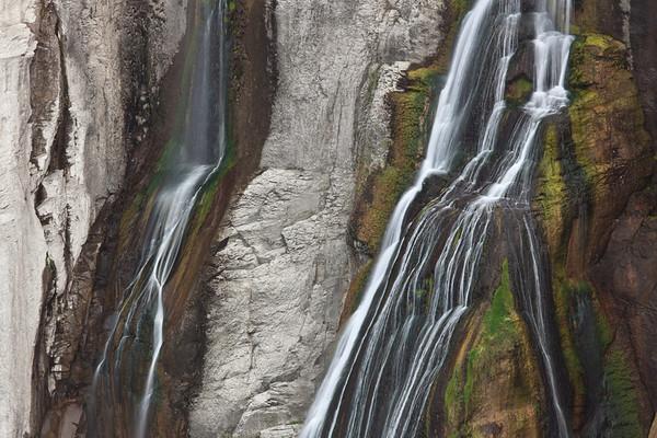 ID-2010-005: Shoshone Falls, Twin Falls County, ID, USA
