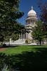 ID-2012-003: Boise, Ada County, ID, USA
