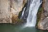 ID-2010-004: Shoshone Falls, Twin Falls County, ID, USA