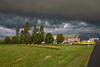 IL-2007-040: Lincoln, Logan County, IL, USA