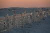 IL-2006-082: Mount Pulaski, Logan County, IL, USA