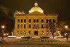 IL-2007-061: Lincoln, Logan County, IL, USA