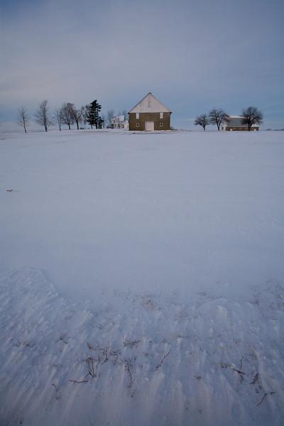 IL-2007-071: , Logan County, IL, USA