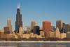 IL-2007-025: Chicago, Cook County, IL, USA