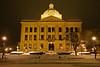 IL-2007-062: Lincoln, Logan County, IL, USA