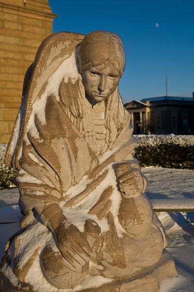 IL-2006-071: Lincoln, Logan County, IL, USA