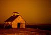 IL-2008-018: , Logan County, IL, USA
