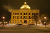 IL-2007-060: Lincoln, Logan County, IL, USA