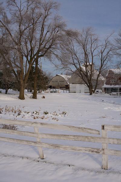 IL-2007-079: , Logan County, IL, USA