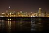 IL-2007-034: Chicago, Cook County, IL, USA