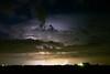 IL-2006-001: , Logan County, IL, USA