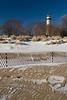 IL-2007-026: Evanston, Cook County, IL, USA