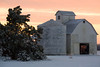 IL-2006-083: , Logan County, IL, USA