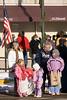 IL-2006-078: Lincoln, Logan County, IL, USA