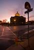 IL-2008-002: Lincoln, Logan County, IL, USA