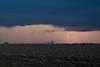 IL-2008-009: , Logan County, IL, USA