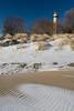 IL-2007-027: Evanston, Cook County, IL, USA