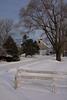 IL-2007-080: , Logan County, IL, USA
