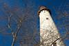 IL-2007-033: Evanston, Cook County, IL, USA
