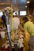 IL-2006-038: Springfield, Sangamon County, IL, USA
