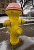 IL-2007-052: Lincoln, Logan County, IL, USA