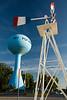 IL-2006-018: Mount Pulaski, Logan County, IL, USA