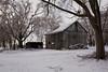 IL-2006-068: Lincoln, Logan County, IL, USA
