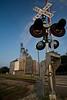 IL-2006-042: Lawndale, Logan County, IL, USA
