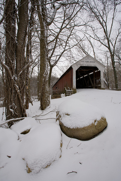 IN-2008-020: Turkey Run State Park, Parke County, IN, USA