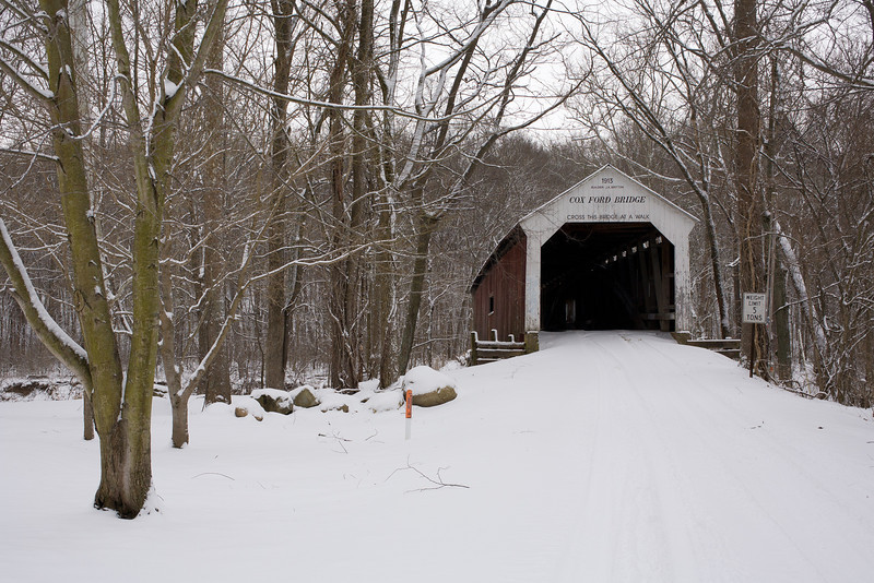 IN-2008-019: Turkey Run State Park, Parke County, IN, USA