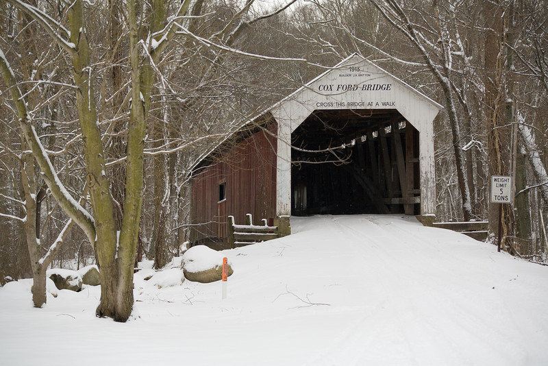 IN-2008-023: Turkey Run State Park, Parke County, IN, USA