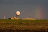 KS-2007-008: Dodge City, Ford County, KS, USA