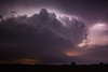 KS-2012-015: , Stafford County, KS, USA
