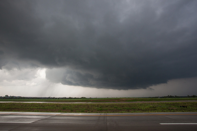 KS-2012-008: , Kiowa County, KS, USA