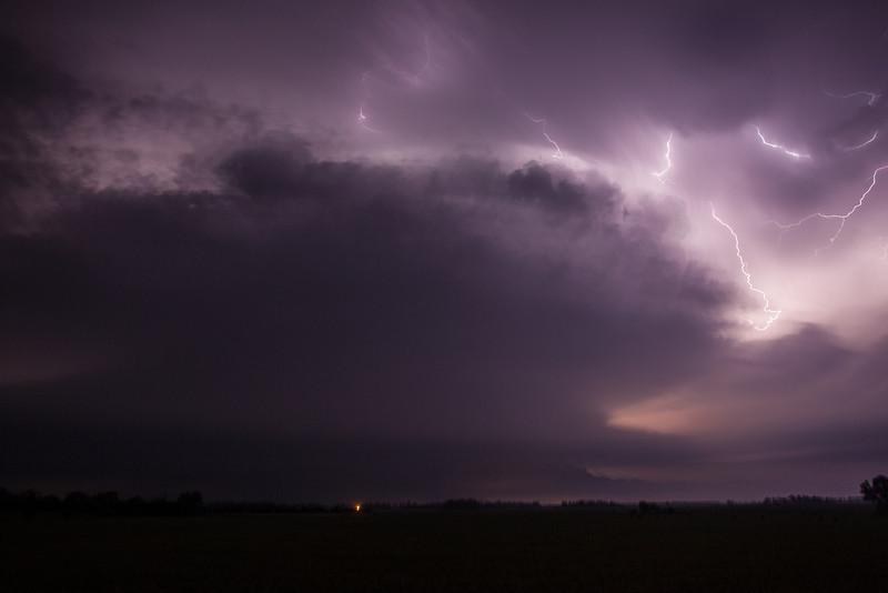 KS-2012-014: , Stafford County, KS, USA