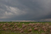 KS-2012-011: , Kiowa County, KS, USA