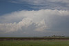 KS-2012-007: , Kiowa County, KS, USA