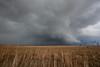 KS-2012-005: , Clark County, KS, USA