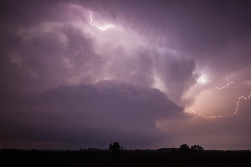 KS-2012-016: , Stafford County, KS, USA