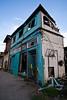LA-2007-099: New Orleans, Orleans Parish, LA, USA