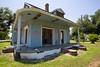 LA-2007-061: Saint Bernard, Saint Bernard Parish, LA, USA
