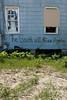 LA-2007-065: Saint Bernard, Saint Bernard Parish, LA, USA