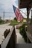 LA-2007-015: Cocodrie, Terrebonne Parish, LA, USA