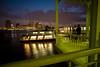 LA-2007-032: New Orleans, Orleans Parish, LA, USA