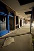 LA-2007-034: Chalmette, Saint Bernard Parish, LA, USA