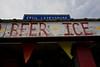 LA-2007-019: Cocodrie, Terrebonne Parish, LA, USA