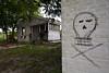 LA-2007-086: New Orleans, Orleans Parish, LA, USA