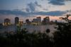 LA-2007-030: New Orleans, Orleans Parish, LA, USA