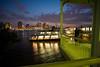 LA-2007-031: New Orleans, Orleans Parish, LA, USA
