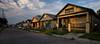 LA-2007-098: New Orleans, Orleans Parish, LA, USA